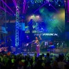 OneRepublic Performs at the Test Track Presented by Chevrolet Grand Opening Accelebration