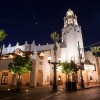 Celebrating 'Snow White and the Seven Dwarfs' at Carthay Circle in Disney California Adventure Park
