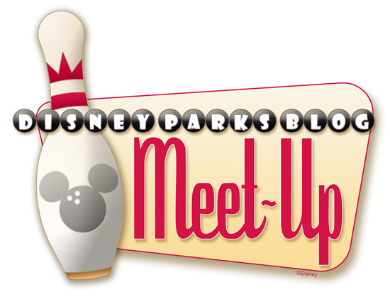 Sign Up for Our Splitsville Disney Parks Blog Meet-Up at Downtown Disney