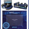 Pins for Test Track Presented by Chevrolet