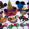'Year of the Ear,' Part of 'Limited Time Magic' at Disney Parks