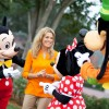 Making Disney Memories Week on 'Wheel of Fortune'