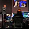 DJ Steve Porter Spins a Unique Disney Mash-up
