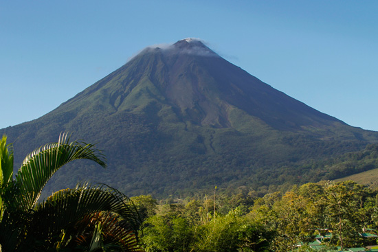 Exploring Costa Rica with Adventures by Disney: Part 2
