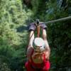 Explore Costa Rica with Adventures by Disney