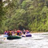 Explore Costa Rica with Adventures by Disney