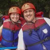 Exploring Costa Rica with Adventures by Disney