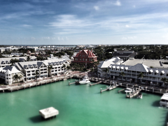 Disney Miami Cruise Highlights from Key West, Nassau and Castaway Cay