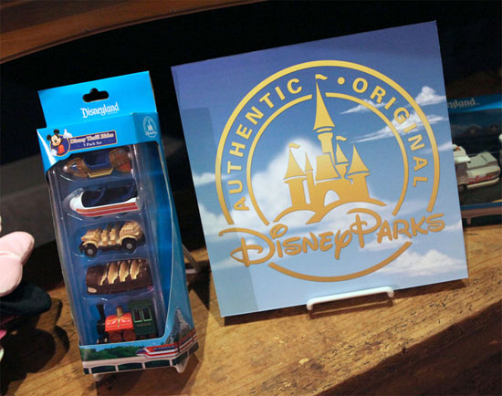 Answers to Popular Questions About Shopping at Disney Parks