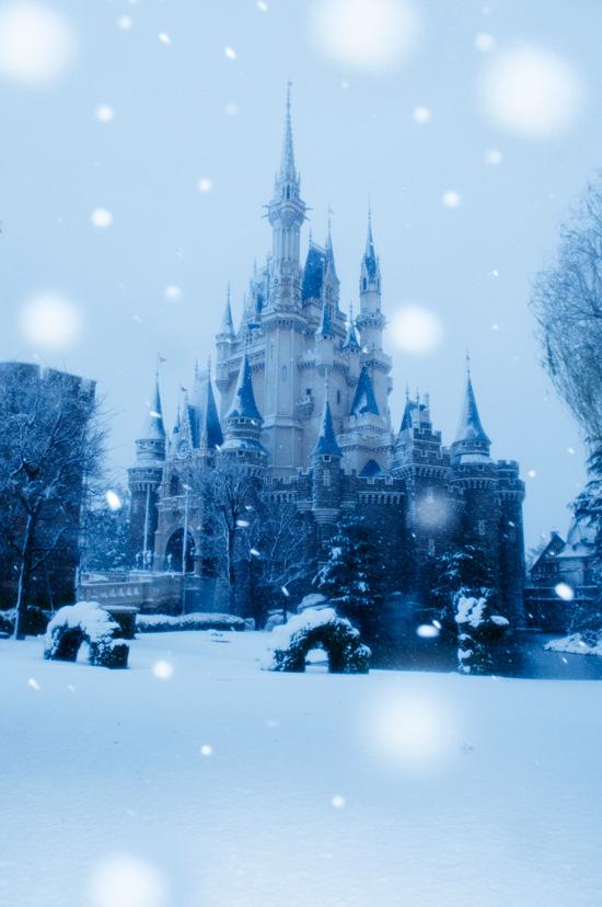 """Snow"