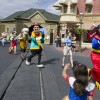 Long-Lost Disney Friends Return for Limited Time Magic at Walt Disney World Resort