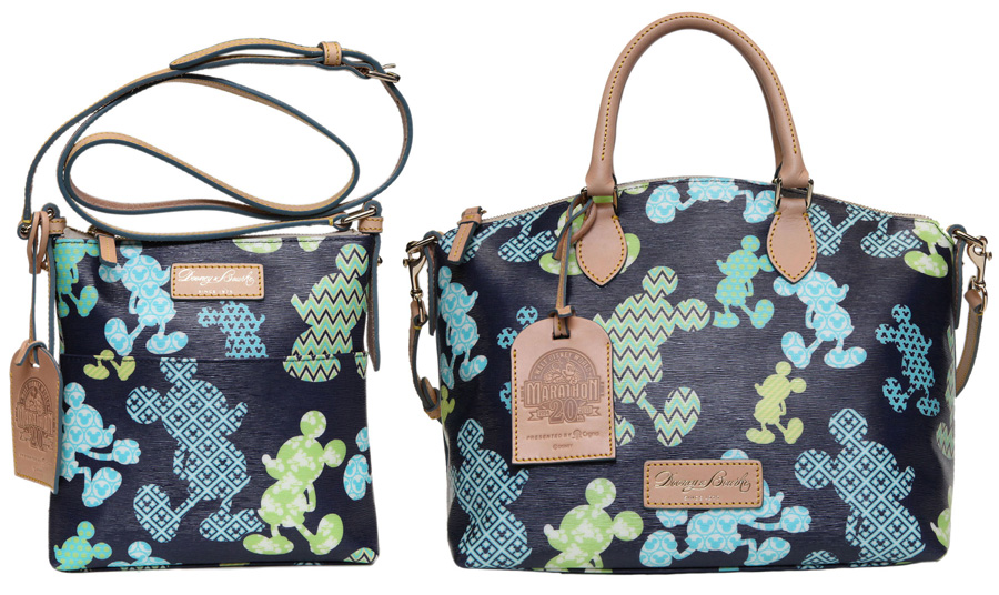 Find great deals on eBay for new dooney and bourke handbags. Shop with confidence.