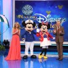 Making Disney Memories Week on &#8216;Wheel of Fortune&#8217;