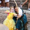 &#8216;Brave&#8217; at Disney Parks