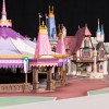 Storytelling at the Royal Theatre in Fantasy Faire, Opening March 12 at Disneyland Park