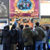 Walt Disney World Resort Brings the Magic of New Fantasyland to Times Square on February 14