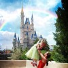 A Disney Parks Memory Made