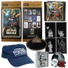 First Look at Star Wars Weekends 2013 Merchandise at Disneys Hollywood Studios