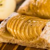 Its National French Bread Day, Grab a Baguette at Les Halles Boulangerie Patisserie at the France Pavilion in Epcot