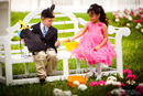 Capturing Easter Memories with Disney Fine Art Photography and Video