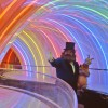 This Week in Disney History: Journey Into Imagination opened 30 years ago.