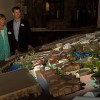 Walt Disney Parks and Resorts Chairman Tom Staggs unveils plans for Disney Springs, the exciting, multi-year transformation of Downtown Disney at the Walt Disney World Resort.
