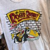 Roger Rabbit T-Shirt And Other Rabbit Themed Merchandise Avaliable At Disney Parks