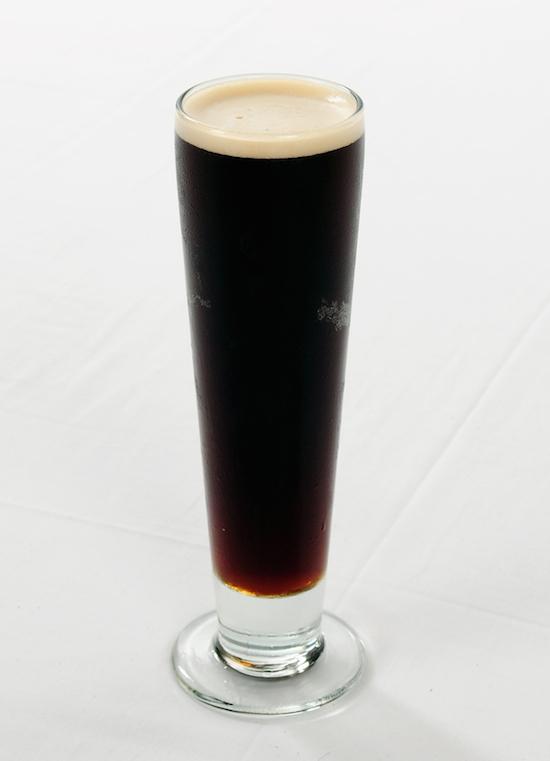 Drink Recipes to Celebrate St. Patrick's Day Like Disney Cruise Line: Royal Velvet