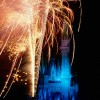 Rare Tokyo Disney Resort Photos Shared by Walt Disney Imagineering