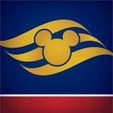 'Like' Disney Cruise Line on Facebook