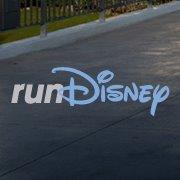 'Like' runDisney on Facebook