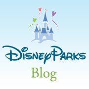'Like' the Disney Parks Blog on Facebook