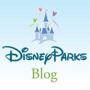 'Like' the Disney Parks Blog on Facebook