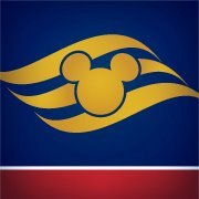 Follow Disney Cruise Line on Twitter