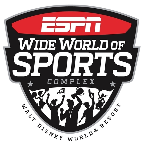 Follow Disney Sports on Twitter