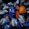"""Finding Nemo – The Musical"" at Disney's Animal Kingdom"