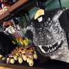 Dinosaur Apparel at Chester and Hester's Dinosaur Treasures in Dinoland, U.S.A. at Disney's Animal Kingdom