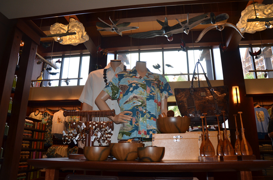 Hale Manu Opening Today at Aulani, a Disney Resort & Spa