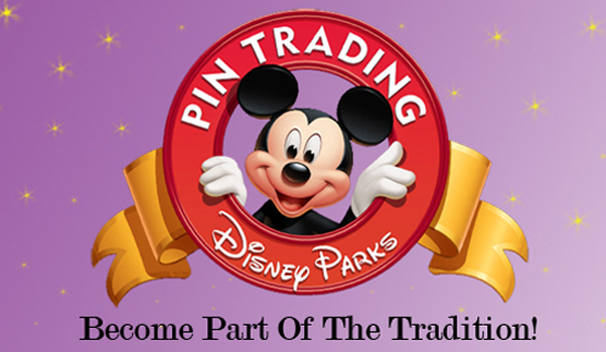 Walt Disney World Resort – May 2013 Merchandise Events