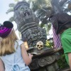 A Pirate's Adventure: Treasures of the Seven Seas Launches at Magic Kingdom Park