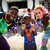 'Monster Mania' DJ Dance Party at Magic Kingdom Park