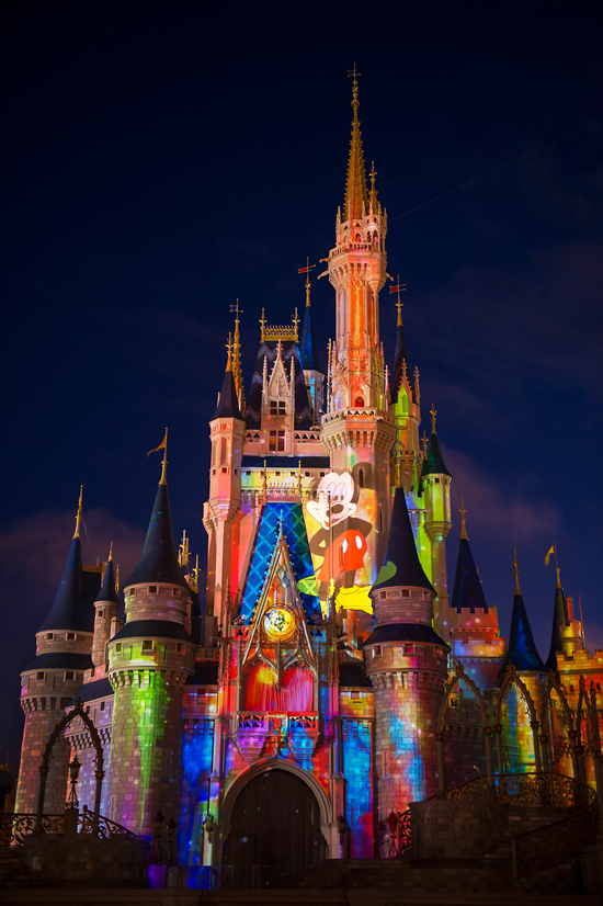 This Week In Disney Parks Photos: New Summer Fun Arrives at Disney Parks