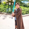 Best Star Wars Weekends Costumes at Disney's Hollywood Studios