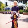 Best Star Wars Weekends Costumes at Disney's Hollywood Studios
