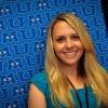 Disney Parks Blog Author Jennifer Fickley-Baker Joins the Monstrous 24-Hour 'All-Nighter' Morning Meet-up