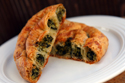 A World of New Tastes Including Spanakopita Swirl at Opa! A Celebration of Greece, May 25-27 at Disneyland Resort