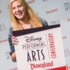 Disney Performing Arts Conservatory 'Shake It Up'