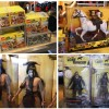 The Lone Ranger' Merchandise Rides into Locations at Disney Parks