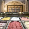 L'Artisan des Glaces, Artisan Ice Cream & Sorbet Opened at the France pavilion at Epcot