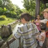 The Wilderness Explorers Experience Just Debuted at Disney's Animal Kingdom